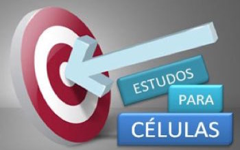 Estudos de Célula